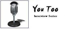 You too interview series