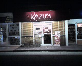 Kazu storefront_009