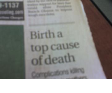 Headline ft myers news press