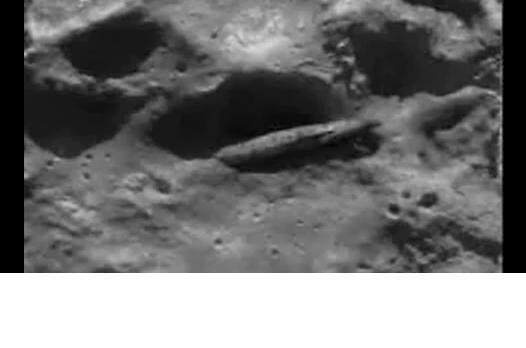 Moonalith