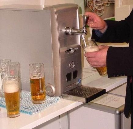Beer_tap_computer