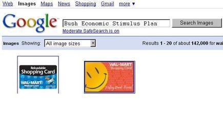 Bush_economic_stimulus_plan
