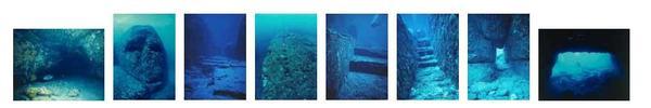 Submerged_pyramids