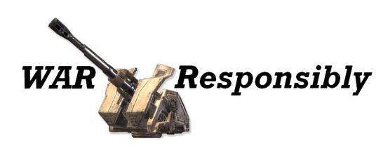 War_responsibly_2