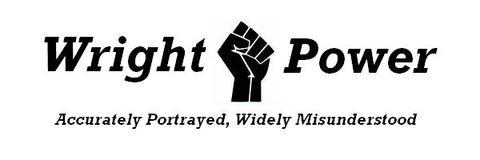 Wright_power
