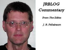 Jrf_editor_commentary